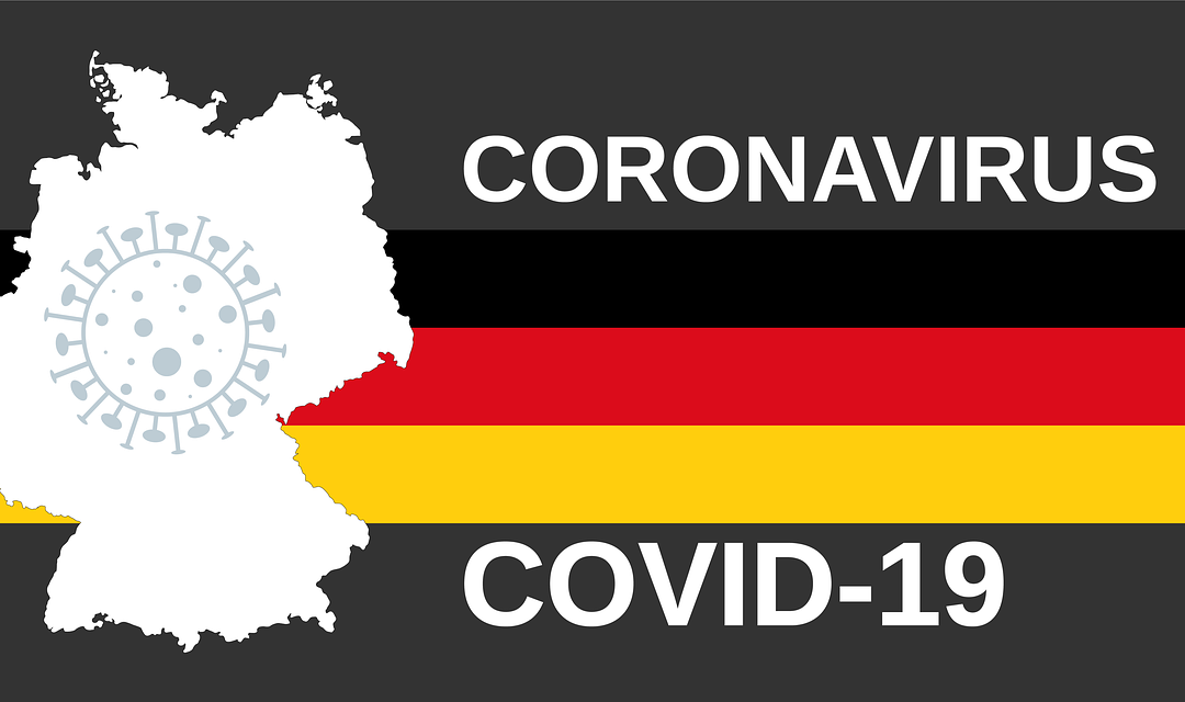 Germany to offer free rapid Covid-19 antigen tests to all residents from March 1 – health minister